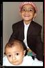 تركيز (Photographicعدسة عيبان شرف شمسان) Tags: yemen 16 sanaa يا يمن احبك جميعالحقوقمحفوظة tel00967777296629 wwwflickrcomaeban ìãíúçáíþæþãíýæùé