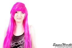 IMGP4886 (Emma Ward_Photography) Tags: portraits portraiture highkey studiophotography portraitphotography highkeylighting portraiturephotography alternativeportraits