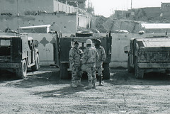 IMG_0060 (berryns1) Tags: usmc iraq marines humvee fallujah hmwvv iraqisoldiers
