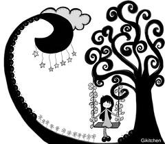 Hollo Continuum (Iaia***) Tags: illustration project drawing vision draw hollo maghetta maghettastreghetta gikitchen graziagiuliaguardo strerghetta
