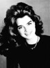 Brooke Shields Credit:WENN