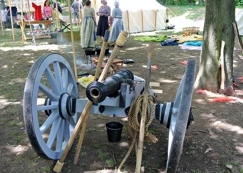 1812 Canon