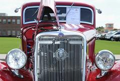 sf12cs-010 (timcnelson) Tags: show car festival florida scallop carshow 2012 portstjoe