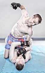 Mixed Martial Arts Drimoleague  West Cork Real World Combat & Fitness (Real World Combat & Fitness) Tags: sport photographer ground pound bantry westcork dunmanway mma drimoleague skibbereen mixedmartialarts realworldcombatfitness