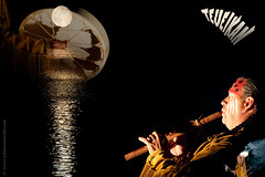 Teueikan (Julien Robitaille Photographie) Tags: culture exprience algonquins amrindienne julienrobitaille teueikan