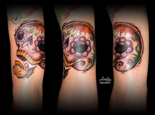 aurelio_tattoo_crane_mex copie