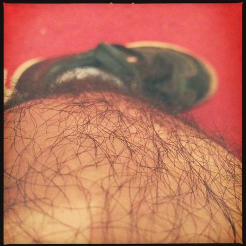 Fotos de piernas velludas de hombre 30