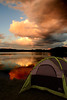 Deep Lake, Riding Mountain National Park, Canada (Warren Justice) Tags: camping sunset vacation sky lake canada color colour reflection water beautiful clouds outdoors evening 3d amazing paradise vibrant dramatic peaceful tranquility wideangle calm lakeside manitoba shore clearlake saturation canon5d thunderstorm wilderness picturesque heavenly tranquil beautifulclouds ridingmountainnationalpark tenting waterreflection butterscotch parkscanada pristine waterreflections northcountry borealforest saturatedcolor saturatedcolour greatoutdoors waterscene colorfulsunset deeplake beautifulskies summerscene amazingclouds northernlake wideanglephotography manitobatourism northernforest vacationdestinations canadiansunset summerskies canadianlakes canadiannationalparks manitobalakes ef24mmf14 canadianwilderness reflectionoffwater reflectionsoffwater manitobarecreation manitobaparks deeplakeridingmountainnationalparkcanada deeplakeridingmountainnationalpark deeplakemanitoba reflectionsoffalake lakesofridingmountainnationalpark ridingmountainnationalparkcamping