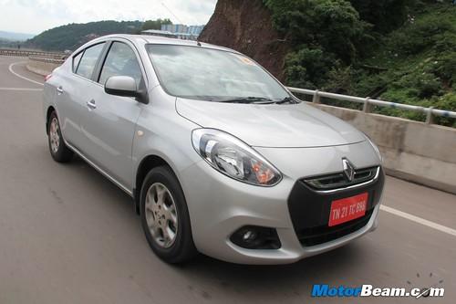 2012-Renault-Scala-12