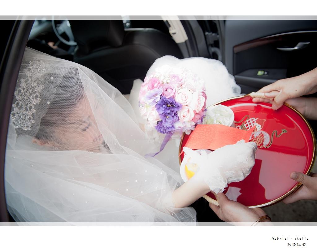 明鴻&惠娟_030