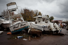 IMG_6565 (Sean Trent) Tags: storm canon aftermath sad destruction hurricane canon5d statenisland devastation devastating hurricanesandy hurricanesandyaftermath statenislandstrong