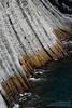 shs_n8_007111 (Stefnisson) Tags: summer landscape iceland columns column sumar ísland basalt snæfellsnes stuðlaberg columnar snaefellsnes stefnisson