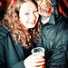 Soire¦üe_Halloween_ADCN_byStephan_CRAIG_-41