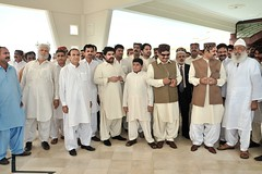 Group Photo of Mahar Group..Ghotki (Sukkur Ghotki News) Tags: pakistan mill chief ali khan jam syed sadiq ahmed mohammad sindh kot deen raja engro jamal nawaz dhar mahmood shah yar abad sardar rahim hussain mahar bukhari bux nasir gohar wali mahtab shareef zulfiqar sarhad mirpur sukkur makhdoom dharki ghotki sakhar sugur ubauro khanger panoaqil sanjarpur mathelo sabzal
