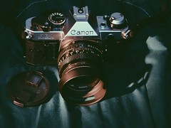 canon ae-1 program (kuya41) Tags: manir flickrandroidapp:filter=none