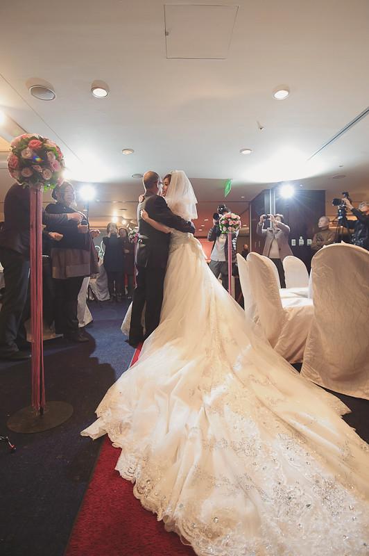 台北喜來登婚攝,喜來登,台北婚攝,推薦婚攝,婚禮記錄,婚禮主持燕慧,KC STUDIO,田祕,士林天主堂,DSC_0604