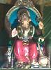 Near anupam (bhagwathi hariharan) Tags: god lord ganesh vasai virar ganpathi nalasopara nallasopara