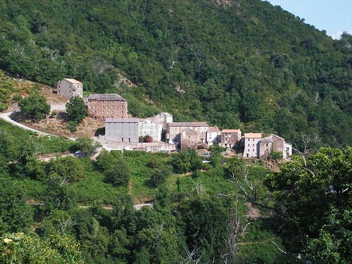 Valle d'Aleasni