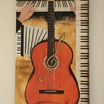 "Musique! <a style=""margin-left:10px; font-size:0.8em;"" href=""http://www.flickr.com/photos/122771498@N03/13755776565/"" target=""_blank"">@flickr</a>"