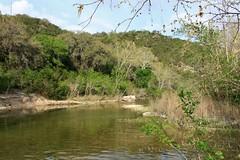 Austin: Barton Creek Greenbelt (zug55) Tags: creek austin texas greenbelt hillcountry bartoncreek texashillcountry centraltexas bartoncreekgreenbelt