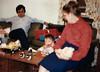 Scan23 copy 2 (sf4nynah) Tags: christmas toys arthur na naomi artie