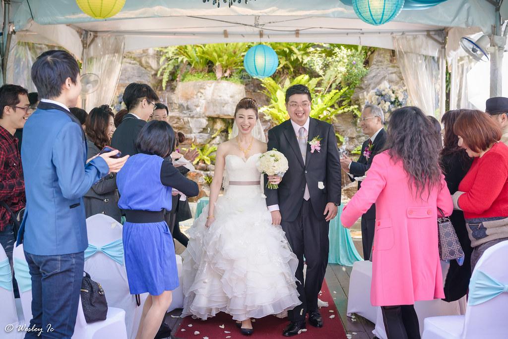 """""""""""""""婚攝,青青食尚會館婚攝,婚攝wesley,婚禮紀錄,婚禮攝影""""'LOVE03825'"""