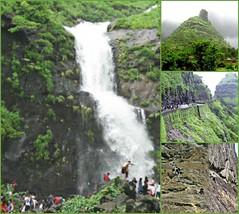 Karjat (sagardeshmukh73) Tags: waterfall natural adventure greenery maharashtra mumbai karjat trekkingplaces onedaypicnicspotsnearmumbai farmhouseinkarjat karjatvilla