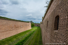 Small Fortress (A.Nilssen Photography) Tags: camp konzentrationslager prison theresienstadt kl mala kz lager concentrationcamp gestapo terezin smallfortress pevnost