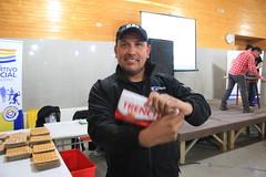 DPP_0036 (ClubMi) Tags: del la dia bingo isla por jornada jor jornadas trabajador riesco rehabilitacin clubminainvierno