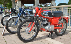 20160521-2016 05 21 LR RIH bikes show FL 0086