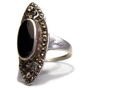 Grabado de joyera (www.omellagrabados.com) Tags: metal small jewelry ring size engraving plata oro anillo anell engravings inox grabados gravures joyera minsculo joiera
