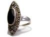Grabado de joyería (www.omellagrabados.com) Tags: metal small jewelry ring size engraving plata oro anillo anell engravings inox grabados gravures joyería minúsculo joiería