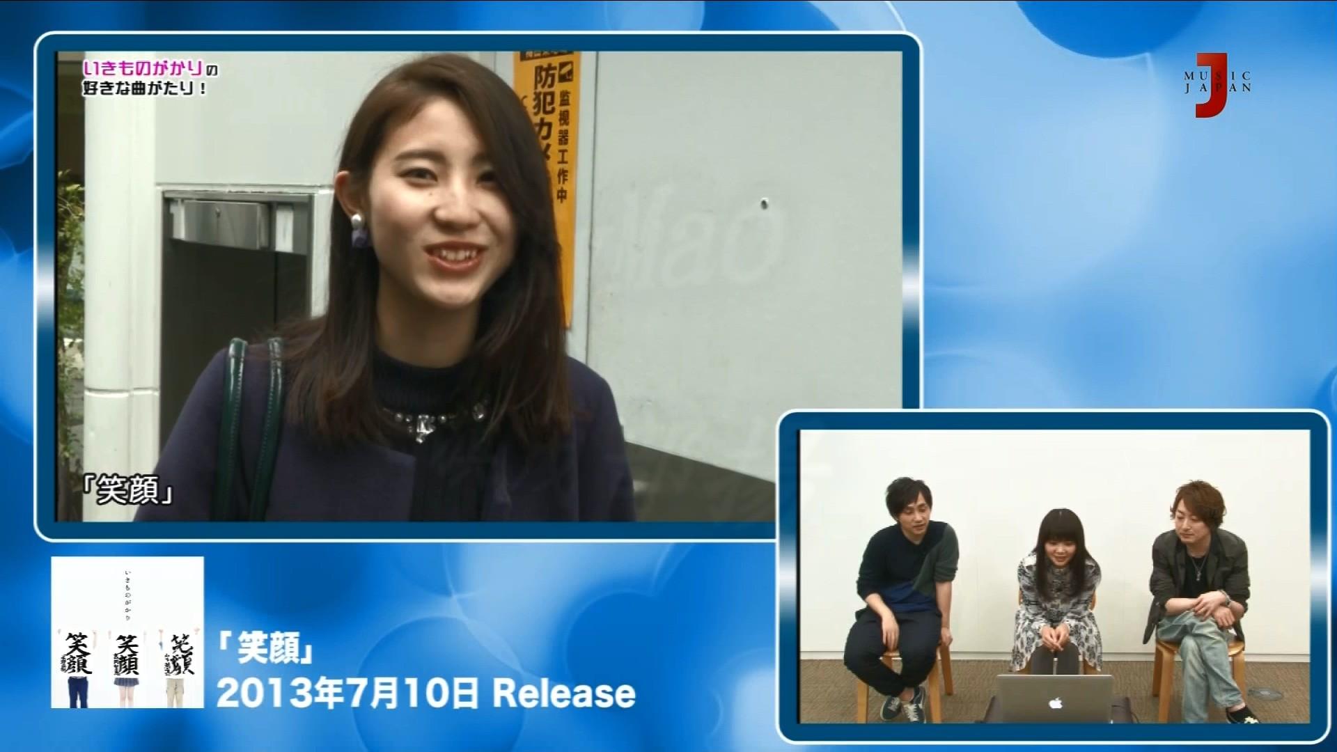 2016.05.07 いきものがかり スペシャル(MJTV).ts_20160507_192934.895