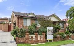 1/41-43 Russell Street, Woonona NSW