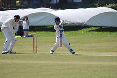 "Menston (H) in Chappell Cup on 8th May 2016 • <a style=""font-size:0.8em;"" href=""http://www.flickr.com/photos/47246869@N03/26832845241/"" target=""_blank"">View on Flickr</a>"