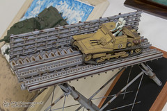 GuP_mc-329 () Tags: model figure volks  plasticmodel  gup    girlsundpanzer