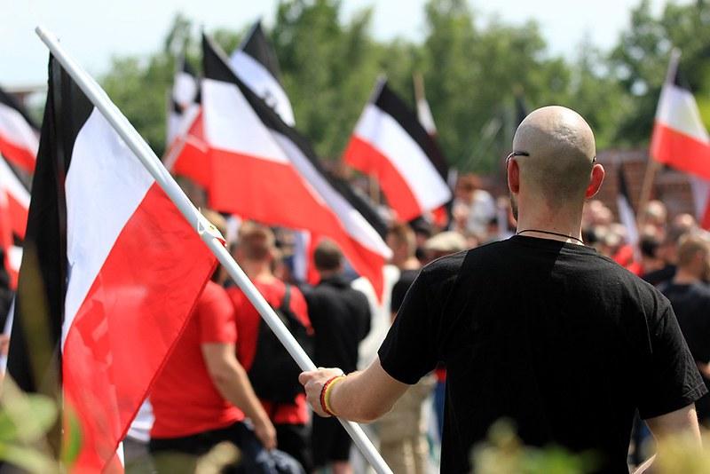 Tag der deutschen Zukunft - Dortmund 11