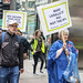 Moral Monday in Chicago: May 9 2016