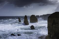 Great Ocean Road_160510_035psml (Stocktonlad) Tags: seascape landscape australia places 12apostles gtoceanroad