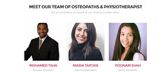 Quality Physiotherapy Specialists And Tips For Selecting Your Medical Professional (Osteotherapy Training Group) Tags: sports cycling injury running clinic assessment physiotherapy clinics assessments osteotherapy