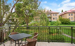 71 & 72/100 Leura Mall, Leura NSW
