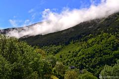 13-06-08 Vall de Boi (63) R01 (Nikobo3) Tags: espaa paisajes naturaleza color spain nikon europa europe ngc pueblos catalua d800 valldeboi omot nikon247028 nikond800 flickrtravelaward nikobo josgarcacobo