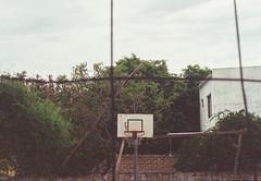 Pentax k1000 (fiumartinelli) Tags: film basketball analog 35mm dead photography is fuji pentax k1000 superia fujifilm mm fotografia 35 800 analogica xtra fujicolor