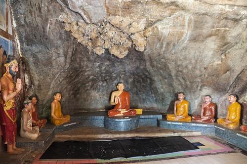 anuradhapura - sri lanka 33