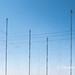 Antenna geometry