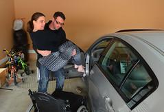 CourtneyGC739 (crmiller2014) Tags: family usa al teacher handicap paraplegic moulton courtneycarpenterboyll