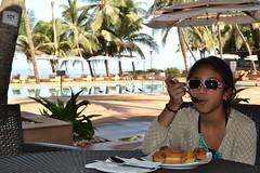 Novotel Juhu Beach (krama-rama) Tags: india mumbai chennai ooty ramaswamyindiamay2016