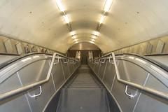 7D2_6292 (c75mitch) Tags: london abandoned station train underground cross charing charingcross filmset hiddenlondon callummitchell