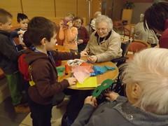 carnevale 014 (Fondazione OIC) Tags: di scuola dellinfanzia fossalunga