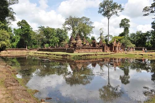 angkor - cambodge 2014 10